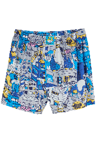 Lousy Livin Boxershort One Up
